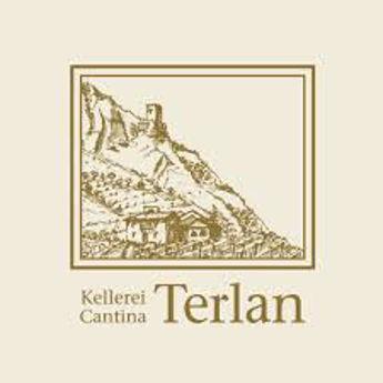 Изображение для производителя TERLAN