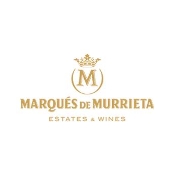 Изображение для производителя MARQUÉS DE MURRIETA