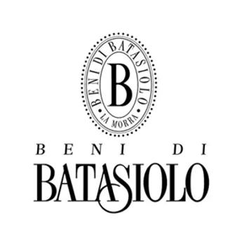 Изображение для производителя BATASIOLO