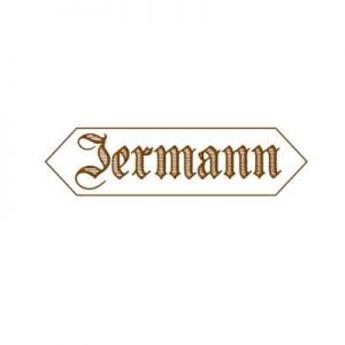 Изображение для производителя JERMANN