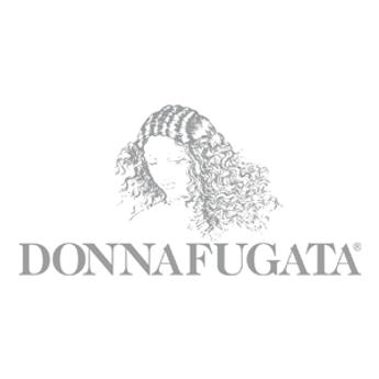 Изображение для производителя DONNAFUGATA