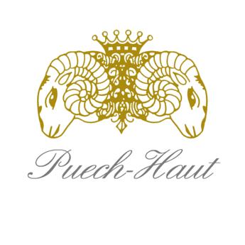 Изображение для производителя Château Puech - Haut