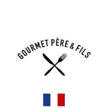 Изображение для производителя Gourmet Pere & Fils