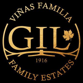 Изображение для производителя GIL Family Estates