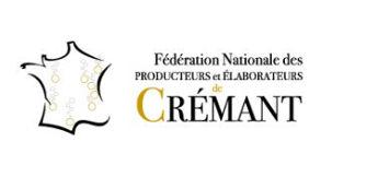 Изображение для производителя Le Cremant