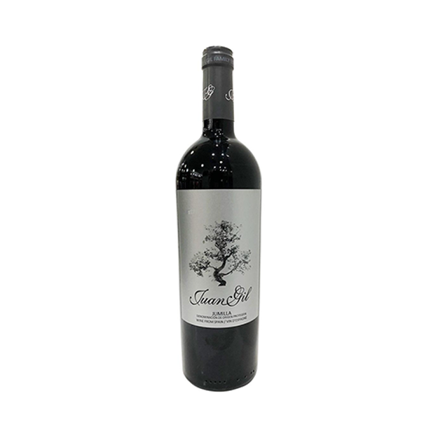 Picture of Silver - GIL Family Estates