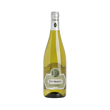 Picture of Pinot Bianco - Jermann